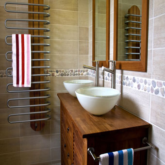 bathrooms edinburgh at affordable prices